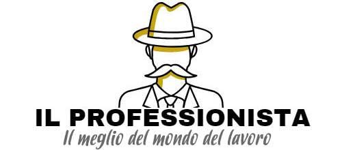 Il Professionista
