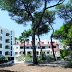 residence impresa sviluppo